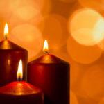Kerstpakketten in 2020? Maak er een bijzonder ritueel van!